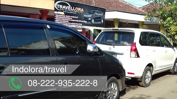 travel-juanda-malang-indolora