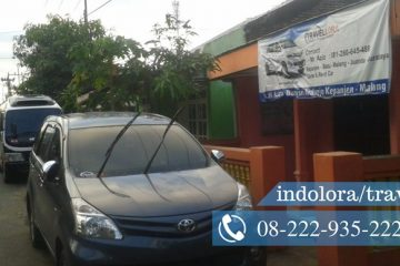 travel-malang-surabaya-indolora