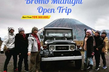 paket-open-trip-bromo-midnight-indolora-grup