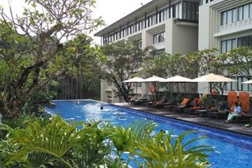 harris-hotel-conventions-malang